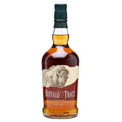 Buffalo Trace Bourbon 40%