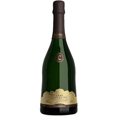 Gran Plus Ultra Chardonnay