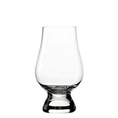 Pahar Whisky Glencairn