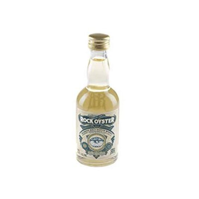 Rock Oyster 50ml 46.8%