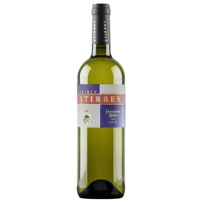 Stirbey Sauvignon Blanc