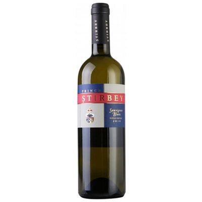 Stirbey Sauvignon Blanc Vitis-Vetus