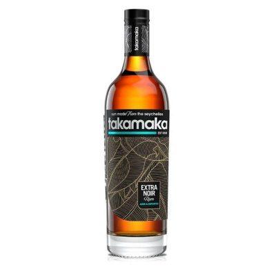 Takamaka Extra Noir 700 ml