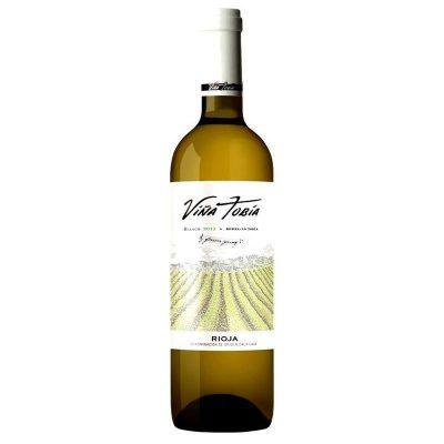 Vina Tobia Blanco