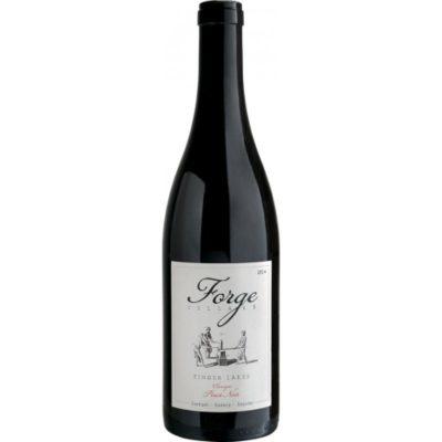 Forge Cellars Pinot Noir 2015