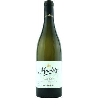 "Nals Margreid ""Mantele"" Sauvignon Blanc 2016"