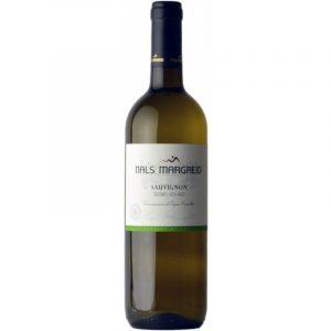 Nals Margreid Sauvignon Blanc 2017