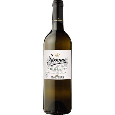 "Nals Margreid ""Sirmian"" Pinot Bianco 2016"
