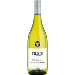 Sileni Estates Cellar Selection Sauvignon Blanc 2019