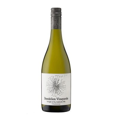 Twilight of the Adelaide Hills Chardonnay 2018