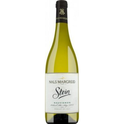 "Nals Margreid ""Stein"" Sauvignon Blanc"