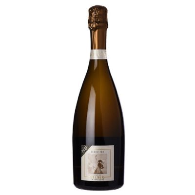 Champagne Charles Ellner Seduction Brut 2006